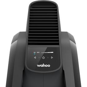 Wahoo KICKR Headwind Fan